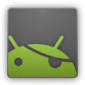 Pengertian Root Android
