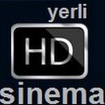 HD Yerli Sinema tv canlı izle