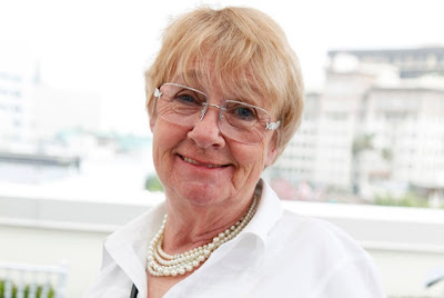 Kathryn Joosten Dead at 72