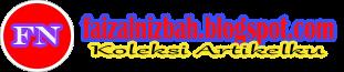faizalnizbah.blogspot.com