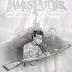 James Potter y La Bóveda de los Destinos - Capítulo 10 (George Norman Lippert)