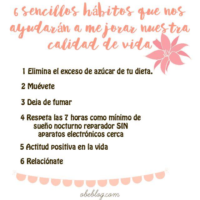 6_sencillos_hábitos_con_los_que_mejorar_calidad_vida