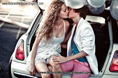 2014 Couple Love Kiss HD Pictures Couple Hug HD Images