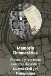 MEMORIA DEMOCRÁTICA EN ARAGÓN