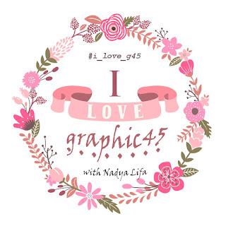 http://nadya-lifa.blogspot.ru/2015/06/i-love-graphic-45.html