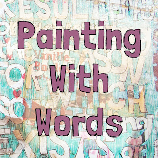 http://theinspirationplace.net/group/painting-with-words