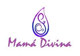 mamà divina