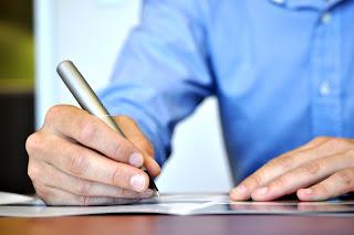 Recomendaciones para pedir un préstamo