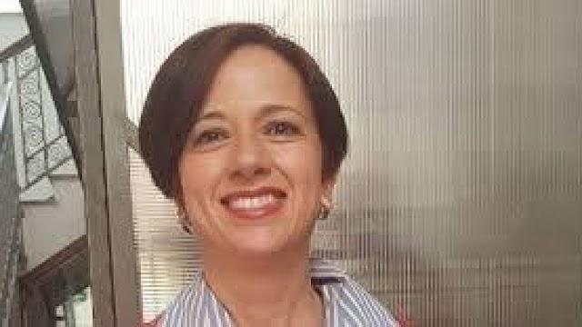 Nuova infornata di nomine nelle strutture del Consiglio regionale, la senatrice Bianca Laura Granato: la politica pensa all'autoconservazione in maniera bipartisan, speriamo il Polo civico non si allei con questo Pd