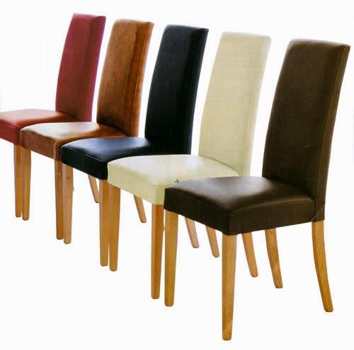 Nueva tapiceria tapiceria almohadones para sillones retapizado de sillones tapizado de - Presupuesto tapizar sillas ...