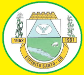 ESPIRITO SANTO