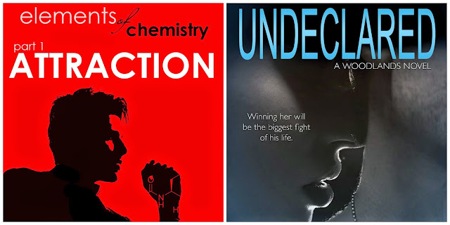 attraction by penny reid and undeclared by jen frederick