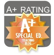 A+ Teaching Blog on Teaching Blog Addict