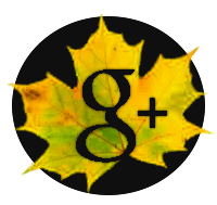 OoakCraft on Google+