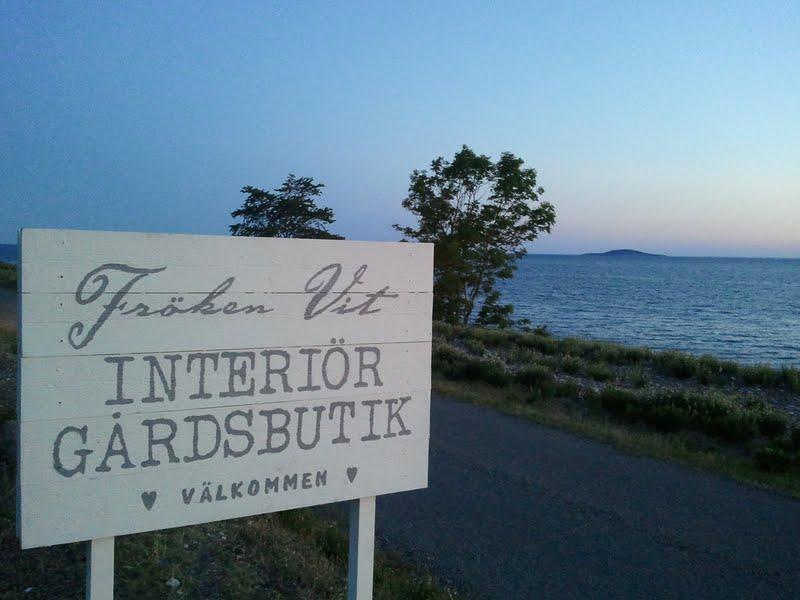 bäst vit sexig nära Eskilstuna