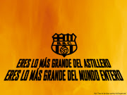 . Barcelona Sporting Club . Banco de Imagenes de Barcelona Sporting Club (fotos wallpaper barcelona sporting club guayaquil ecuador )