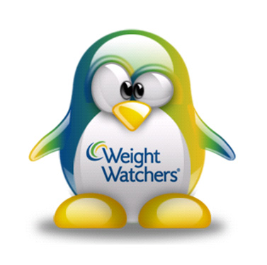 Blogs recetas weight watchers