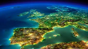 Horizon 2020 Euroscientists