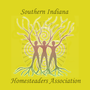 Visit us at the Homestead