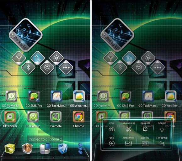 Скачать Next Launcher 3D 1.38 На Андроид 2013 Г