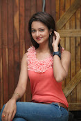 Cute Shanvi Glamorous Photos Gallery-thumbnail-11