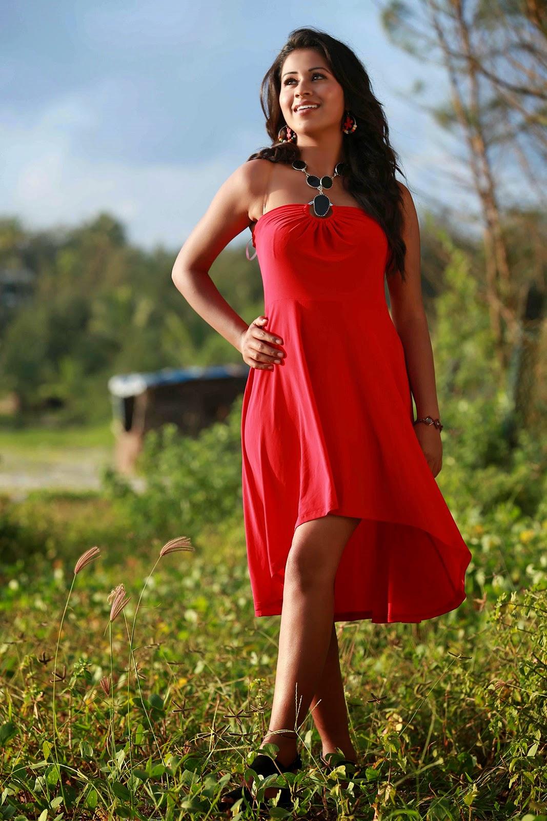 Manali Rathod photos Manjula rathod stills-HQ-Photo-10