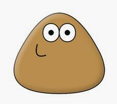 Pou v1.4.67 Apk Download