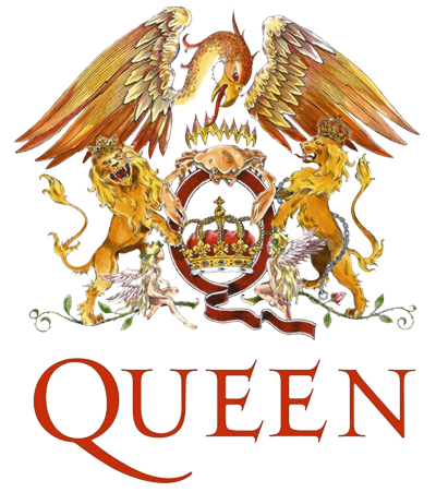 queen band 