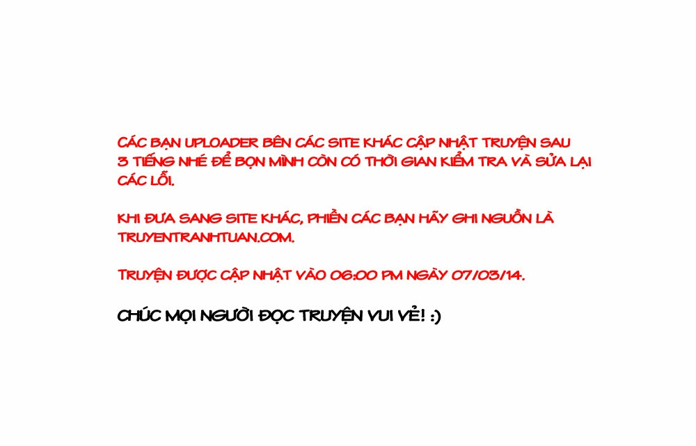 TruyenHay.Com - Ảnh 24 - Fairy Tail Chap 374