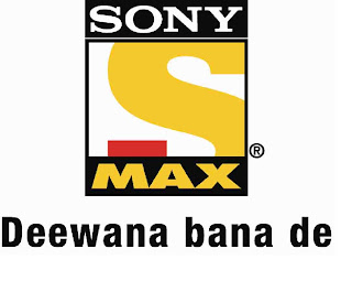 Set Max