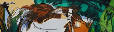 cuadros-de-arte-abstracto