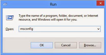 Tips Mempercepat Komputer Saat Booting Startup