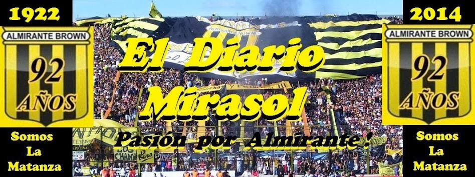 EL Diario Mirasol