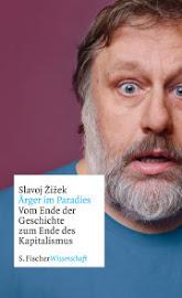 Autor esloveno que ha provocado mi admiración