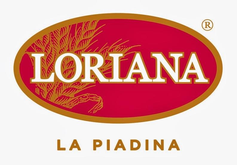 Piadine LORIANA