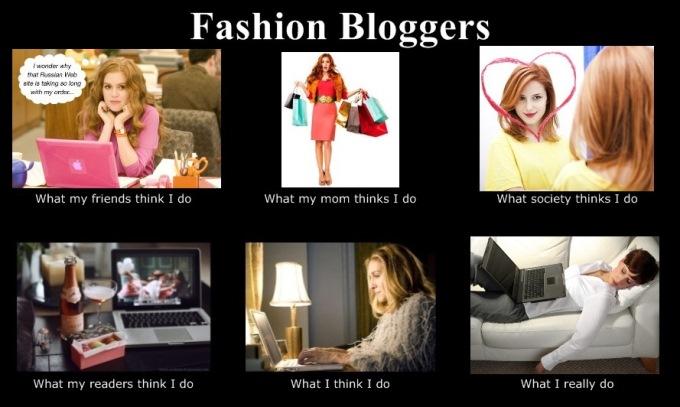 blogeres
