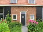 Mooi Vlaanderen