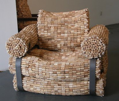 Ways to Reuse Corks (15) 9