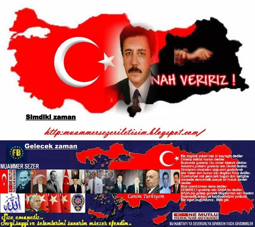 SIZIN ICIN GELISTIRDIK,TURKIYE ICIN CALISIYORUZ.BUKET TURKAY,SECRETARYSHIP!