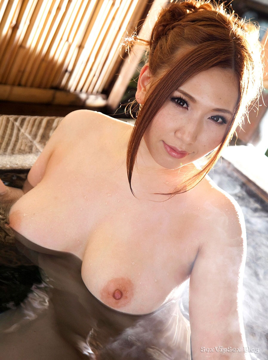 asian big boobs