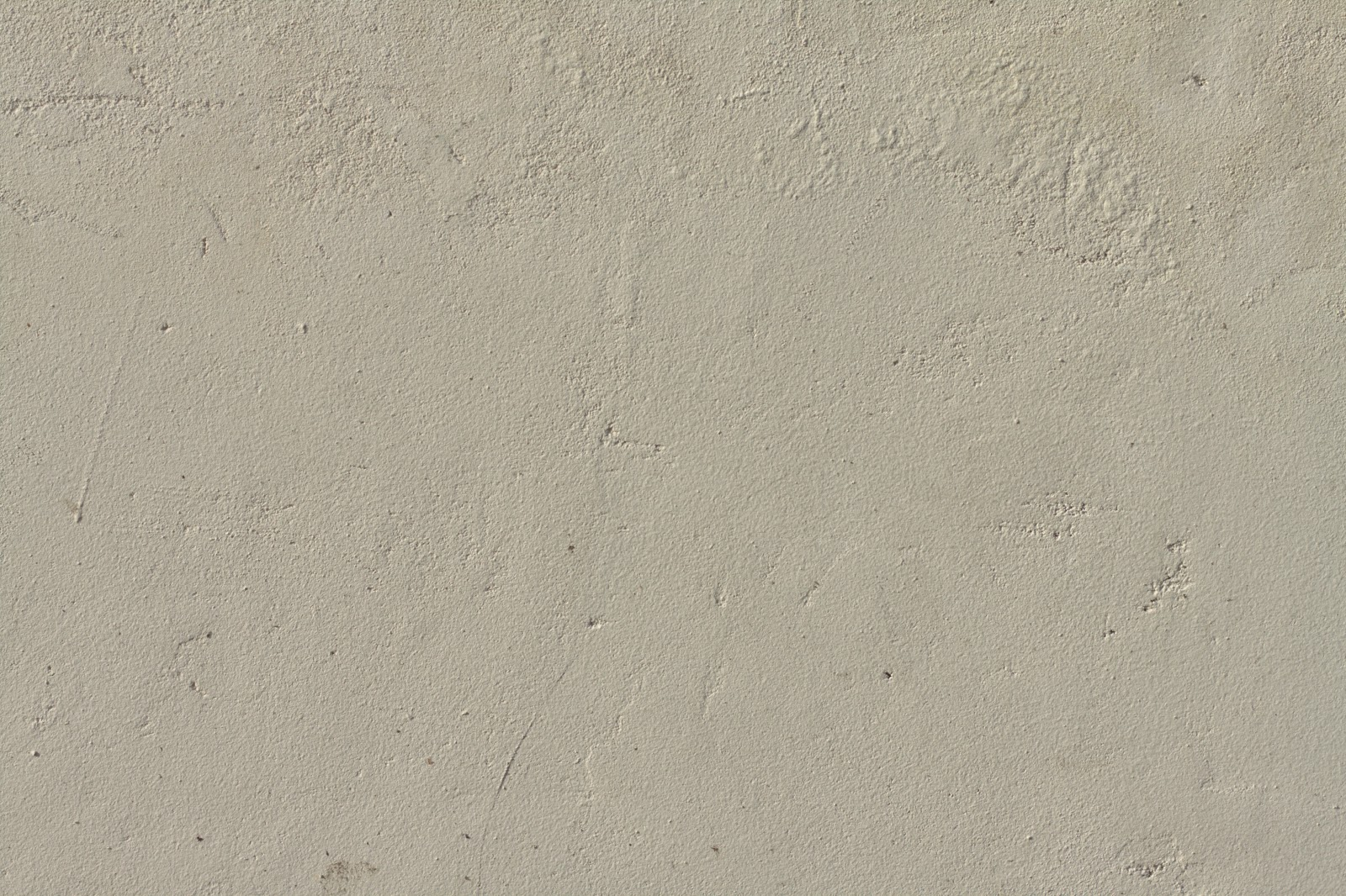 Stucco wall cream feb_2015 texture 4770x3178