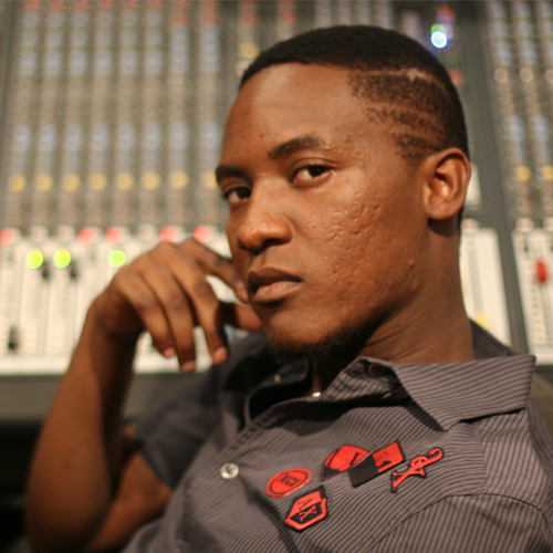jesse jagz chocolate city