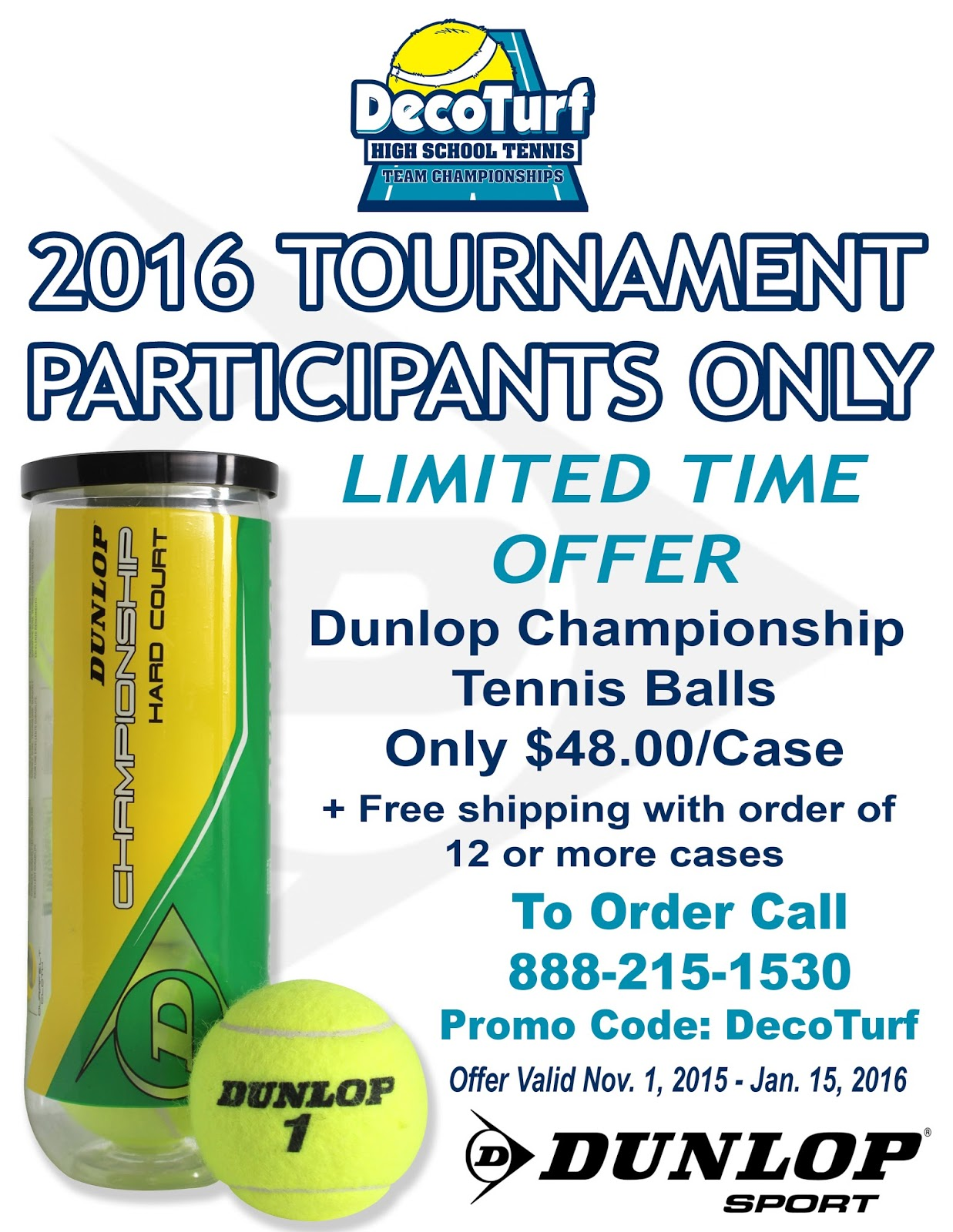 Dunlop-Ball-Offer Frais De Aquarium Recifal Complet Concept