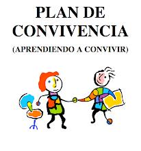 Plan de convivencia