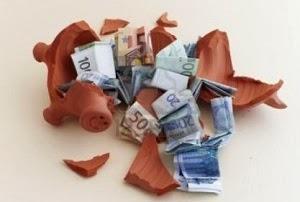 rescatar-plan-de-pensiones-por-desempleo