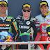 Supersport: Nueva victoria de Sam Lowes en Donington