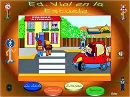 http://ntic.educacion.es/w3//recursos/primaria/transversales/vial/vial_escuela/index.html