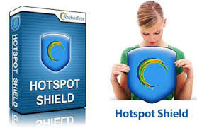 Hotspot Shield 3.13 Free Download Full Registered Activated Crack/Patch