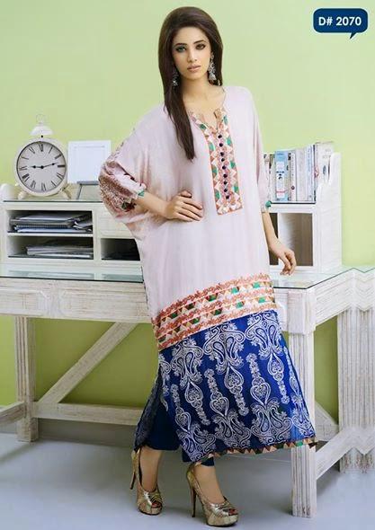 Needlez by Shalimar Formal Wear