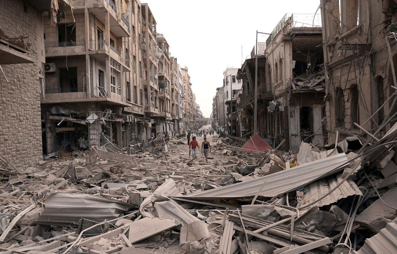 http://4.bp.blogspot.com/-1VapuOS1BBY/UH2DEK_2gwI/AAAAAAAATic/YxiSfFuXfrk/s1600/Damaged-Buildings-Syrian-Civil-War.jpg